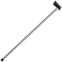 Трость Cold Steel модель 91STB 1911 Guardian 2 Walking Stick
