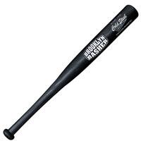 Бейсбольная бита Cold Steel 92BSB Brooklyn Basher