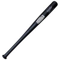 Бейсбольная бита Cold Steel модель 92BSS Brooklyn Crusher