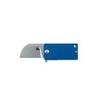 Нож FOX Knives BF-750 BL B.key