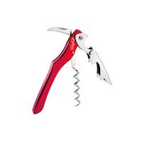 Нож сомелье Farfalli модель T209.05 XL Red
