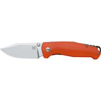 Нож FOX knives модель FX-523OR Tur