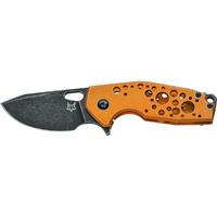 Нож FOX knives модель FX-526 ALO Suru Aluminium