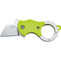 Нож FOX knives модель FX-536G Mini Ta