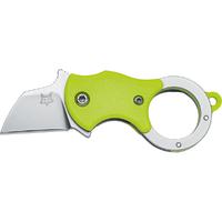 Нож FOX knives FX-536G Mini Ta