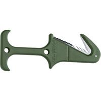 Стропорез FOX knives модель FX-640/22 OD R.T. 2 Airborne Emergen