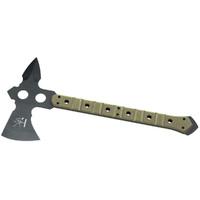 Топор  FOX knives FX-ATC01 ATC Comanche Fighting Tomahawk Big