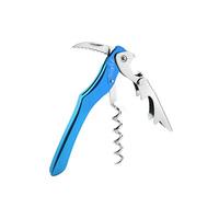 Нож сомелье Farfalli модель T209.07 XL Cyan