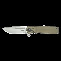Нож CRKT K270GKP Homefront