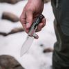 Нож KERSHAW Endgame 2095