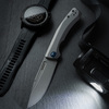 Нож KERSHAW Highball XL 7020