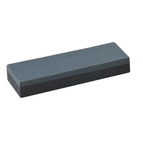 LANSKY камень точильный комбин, 120/600 грит модель LCB6FC