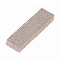 LANSKY ластик для очистки заточных камней модель LERAS