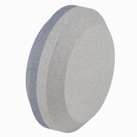 LANSKY камень точильный комбинир., 120/280 грит модель LPUCK