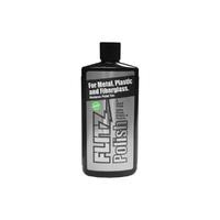 Полировальная жидкость Flitz LQ04502 50 мл.