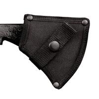 Чехол для топора Cold Steel модель SC90FH Frontier Hawk