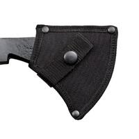 Чехол для топора Cold Steel модель SC90PHH Pipe Hawk