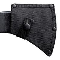 Чехол для топора Cold Steel модель SC90RH Rifleman's Hawk