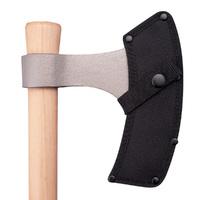 Чехол для топора Cold Steel модель SC90WVBA Viking Hand