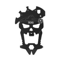 Инструмент SOG, SM1001 MacV Tool