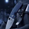 Нож FOX knives 604 BL Core Vox