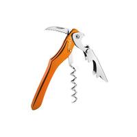 Нож сомелье Farfalli модель T209.06 XL Orange