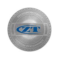 Монета Zero Tolerance Challenge Coin ZTCHALLENGECO